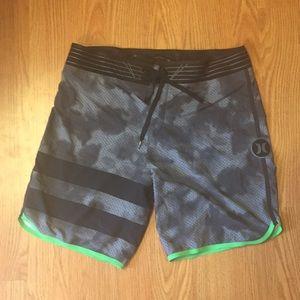 Hurley Phantom Board Shorts